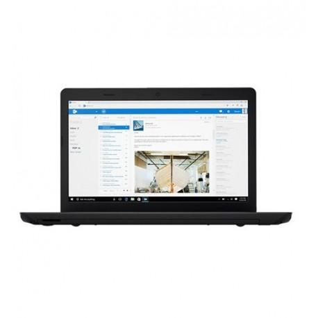 لپ تاپ لنوو مدل ThinkPad E570 - A