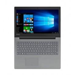 لپ تاپ 15 اينچی لنوو مدل Ideapad 320-D