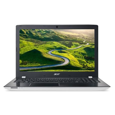 لپ تاپ 15 اينچي ايسر مدل Aspire E5-576G-70QA