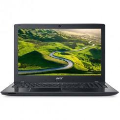 لپ تاپ 15 اينچی ايسر مدل Aspire E5-575G-72P5