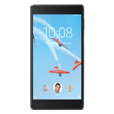تبلت لنوو 7 اینچی مدل tab4 730 3G با ظرفیت 16 گیگابایت