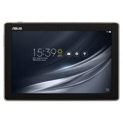 تبلت ايسوس مدل ZenPad 10 Z301ML ظرفيت 16 گيگابايت