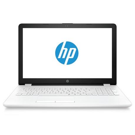 لپ تاپ 15 اينچی اچ پی مدل 15-bs019ne