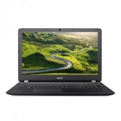 لپ تاپ 15 اينچی ايسر مدل Aspire ES1-533-C7TG