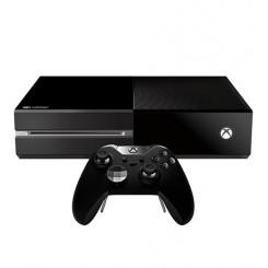 کنسول بازی Xbox One Elite ظرفيت 1TB