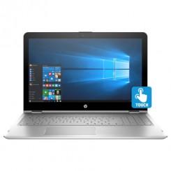 لپ تاپ 15 اینچی اچ پی مدل Envy x360 15t BP100-A