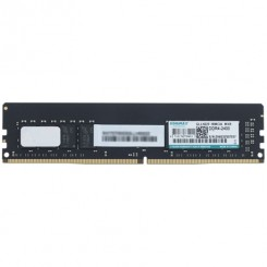 رم کينگ مکس 4 گيگابايت DDR4 2400MHz
