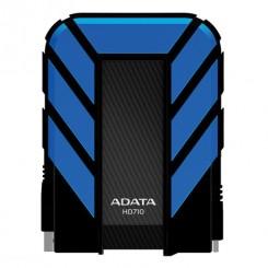 هاردديسک اکسترنال HD710 ای دیتا با ظرفيت 2 ترابايت