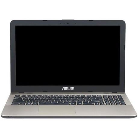 لپ تاپ 15 اينچی ایسوس مدل VivoBook X540YA - B