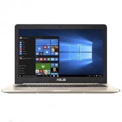 لپ تاپ 15 اينچی ايسوس مدل VivoBook Pro 15 N580VD - F