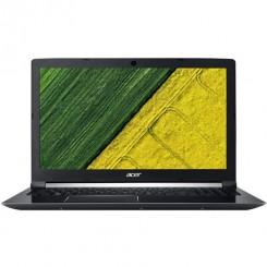 لپ تاپ 15 اینچی ایسر مدل ASPIRE A715-71G-71Y3