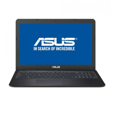 لپ تاپ 15 اينچی Asus مدل A556UQ - A