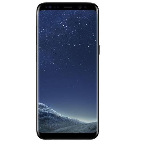گوشی موبايل سامسونگ مدل Galaxy S8 G950FD دو سيم کارت