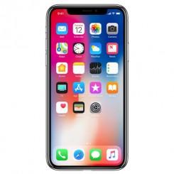 گوشی موبايل اپل مدل iPhone X با ظرفیت 256 گیگابایت