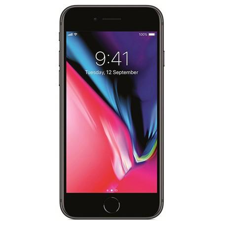 گوشی موبايل اپل مدل iPhone 8 Plus با ظرفیت 64 گیگابایت