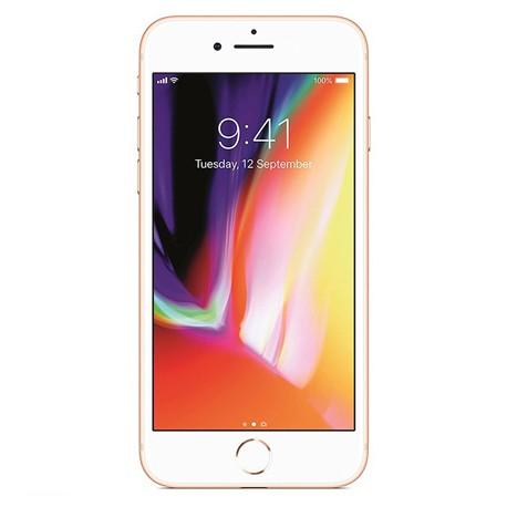 گوشی موبايل اپل مدل iPhone 8 ظرفیت 64 گیگابایت