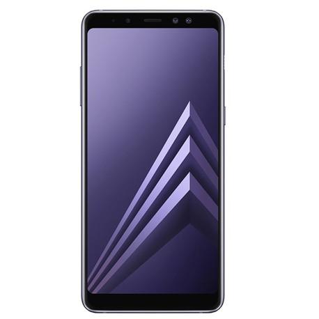 گوشی موبايل سامسونگ مدل Galaxy A8 2018