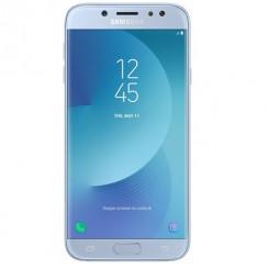 گوشی موبايل سامسونگ مدل Galaxy J7 2017