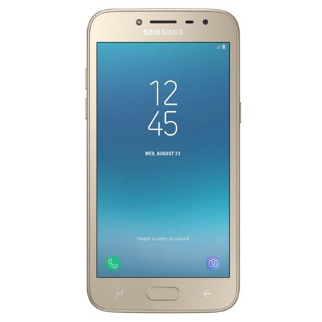 گوشي موبايل سامسونگ مدل Galaxy Grand Prime Pro SM-J250F ظرفيت 16 گيگابايت