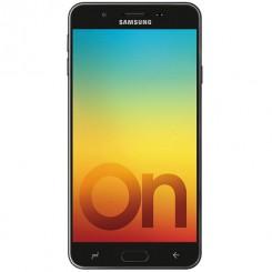گوشی موبايل سامسونگ مدل Galaxy J7 Prime2 SM-G611 دو سيم کارت ظرفيت 32 گيگابايت