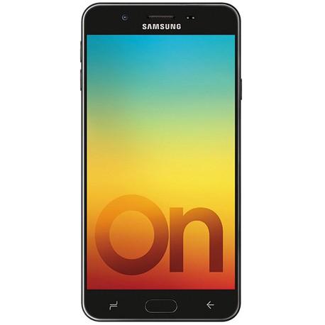 گوشي موبايل سامسونگ مدل Galaxy J7 Prime2 SM-G611 دو سيم کارت ظرفيت 32 گيگابايت