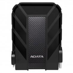 هاردديسک اکسترنال 1 ترابايت ای ديتا HD710 Pro