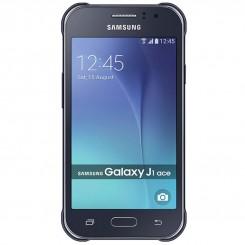 گوشی موبايل سامسونگ مدل Galaxy J1 Ace SM-J111F-DS