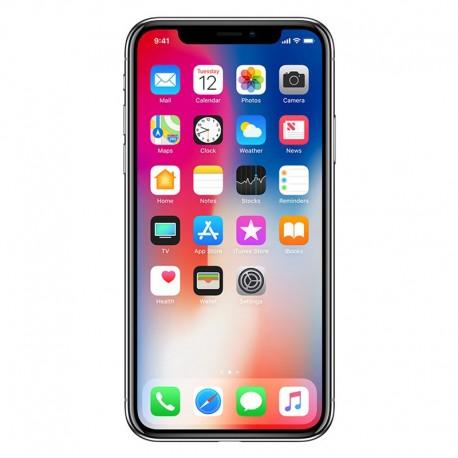 گوشی موبايل اپل مدل iPhone X با ظرفیت 64 گیگابایت