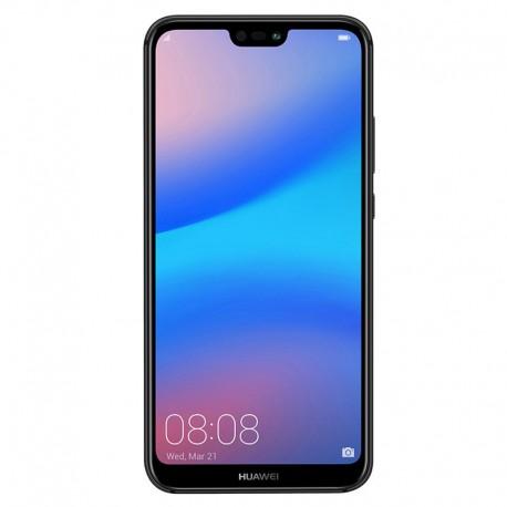 گوشی موبايل هوآوی مدل Nova 3e ANE-LX1 دو سیم کارت 64g