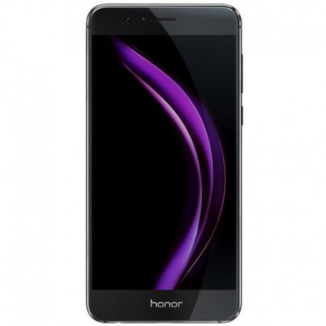 گوشی موبايل هوآوي مدل Honor 8 دو سيم کارت