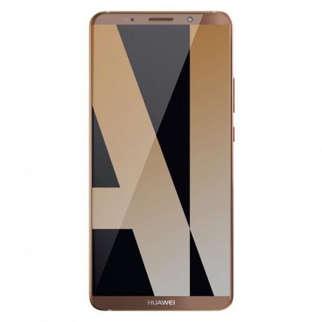 گوشی موبايل هوآوی مدل Mate 10 Pro BLA-L29
