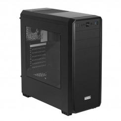 کيس کامپیوتر Z Plus GRAND گرين