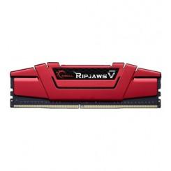 رم جی اسکیل 16 گیگابایت 2 کاناله مدل Ripjaws v DDR4 3200MHz