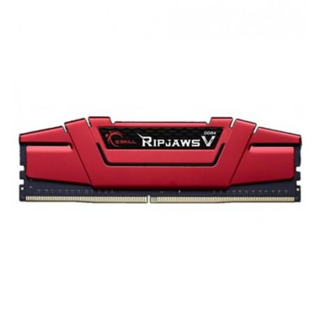 رم Gskill 16 گیگابایت مدل Ripjaws v DDR4 3200MHz