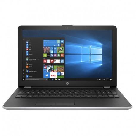 لپ تاپ 15 اينچی اچ پی مدل 15 - bs109ne