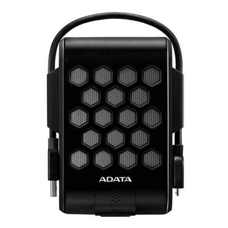 هاردديسک اکسترنال 1 ترابايت ADATA مدل HD720
