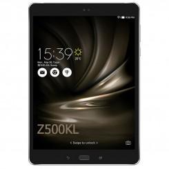 تبلت ايسوس مدل ZenPad 3S 10 Z500KL