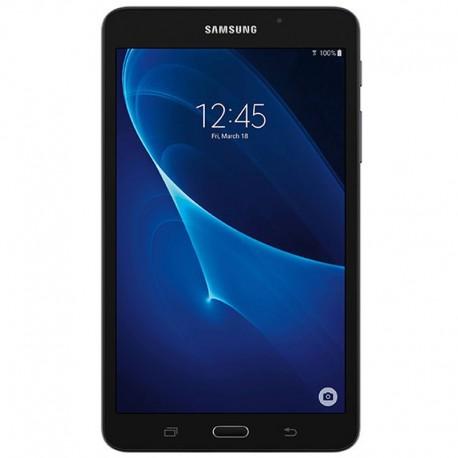 تبلت سامسونگ مدل Galaxy Tab A SM-T285 4G ظرفيت 8G