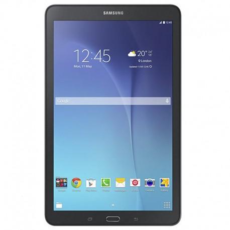 تبلت سامسونگ مدل Galaxy Tab E 9.6 3G SM-T561 ظرفيت 8 گيگابايت