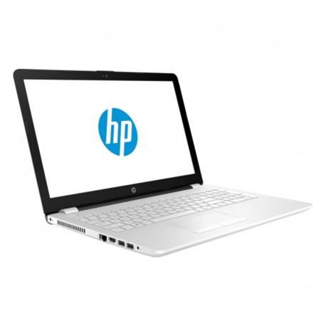 لپ تاپ 15 اينچی لنوو مدل HP 15-BW078NIA