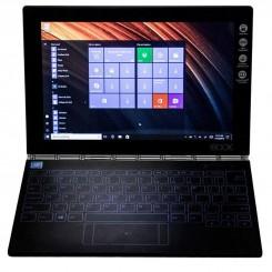 تبلت لنوو مدل (Yoga Book With Windows (WiFi ظرفیت 64 گیگابایت