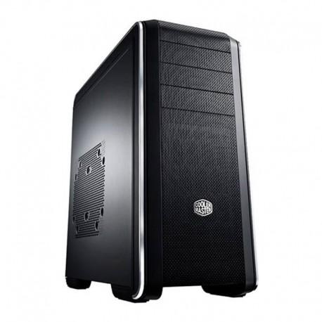 کيس کامپیوتر CM 690 III کولر مستر