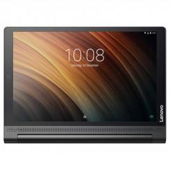 تبلت لنوو مدل Tab 3 Plus LTE YT-X703L ظرفیت 32 گیگابایت
