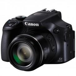 دوربین دیجیتال Canon مدل Powershot SX60 HS