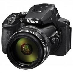 دوربین دیجیتال Nikon مدل Coolpix P900
