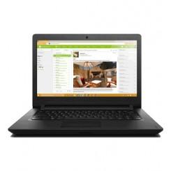 لپ تاپ 15 اینچی لنوو مدل Ideapad 110 - B