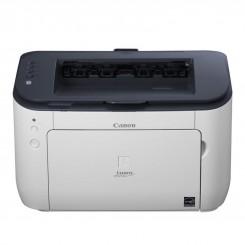پرینتر لیزری Canon مدل i-SENSYS LBP6230DW