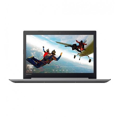 لپ تاپ 15 اينچی لنوو مدل Ideapad 320 - H