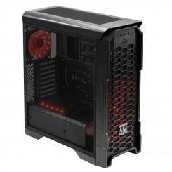 کيس کامپیوتر گرین Striker