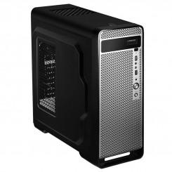 کيس کامپیوتر MAC1 گرين